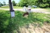 5172 Herrick Road - Photo 8