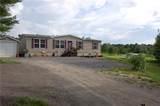 1322 Glenn Road - Photo 1