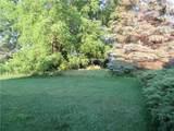 417 Mountain Ash Drive - Photo 21