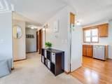 359 Woodsong Lane - Photo 10