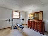 359 Woodsong Lane - Photo 33