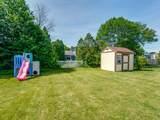 359 Woodsong Lane - Photo 37