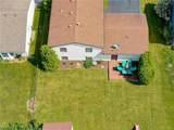 359 Woodsong Lane - Photo 39