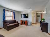 359 Woodsong Lane - Photo 9