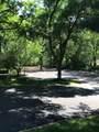 100 Linden Oaks - Photo 17