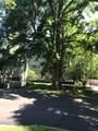 100 Linden Oaks - Photo 18