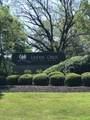 100 Linden Oaks - Photo 19