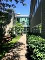 100 Linden Oaks - Photo 2