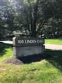 100 Linden Oaks - Photo 4
