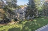 100 Linden Oaks - Photo 48