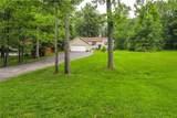 229 Straub Road - Photo 3