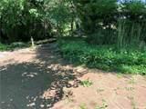 182 Pepperidge Drive - Photo 22