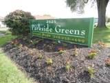 5297 Parkside Drive #440 - Photo 1