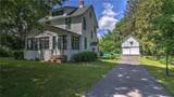 7387 State Street Road - Photo 1