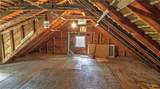 7387 State Street Road - Photo 11