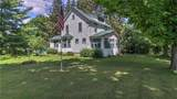 7387 State Street Road - Photo 13
