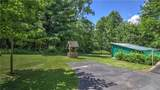 7387 State Street Road - Photo 14