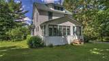 7387 State Street Road - Photo 15