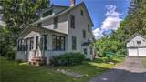 7387 State Street Road - Photo 16