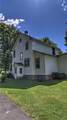 7387 State Street Road - Photo 17