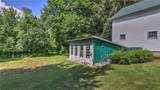7387 State Street Road - Photo 18