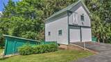 7387 State Street Road - Photo 19