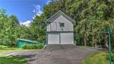 7387 State Street Road - Photo 2