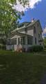 7387 State Street Road - Photo 20