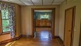 7387 State Street Road - Photo 21