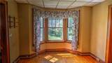 7387 State Street Road - Photo 22