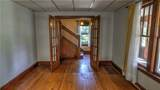7387 State Street Road - Photo 23