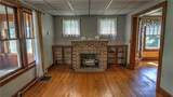 7387 State Street Road - Photo 24