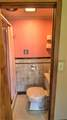 7387 State Street Road - Photo 25