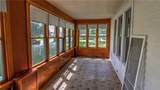 7387 State Street Road - Photo 26