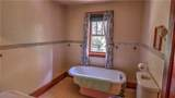 7387 State Street Road - Photo 8