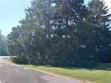 1073 Creek Road - Photo 39