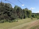 1073 Creek Road - Photo 40