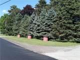 1073 Creek Road - Photo 41