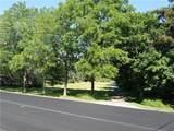 1073 Creek Road - Photo 42