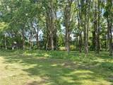 1073 Creek Road - Photo 44