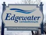 806 Edgewater Drive - Photo 17