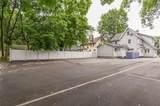 1577 Monroe Ave Avenue - Photo 17