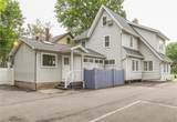 1577 Monroe Ave Avenue - Photo 18