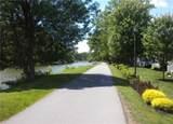 40 Landing View Lane - Photo 9