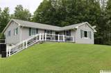 96 Torrence Road - Photo 1