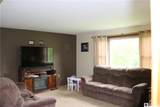 96 Torrence Road - Photo 7