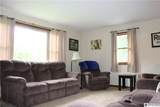 96 Torrence Road - Photo 8