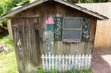74 Sawmill Drive - Photo 4