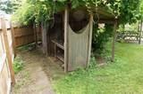 74 Sawmill Drive - Photo 40