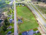 0 Main St Extension - Photo 4